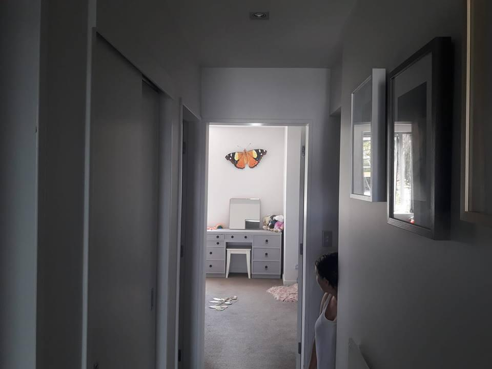 Addison's Kahukowhai in bedroom.jpg