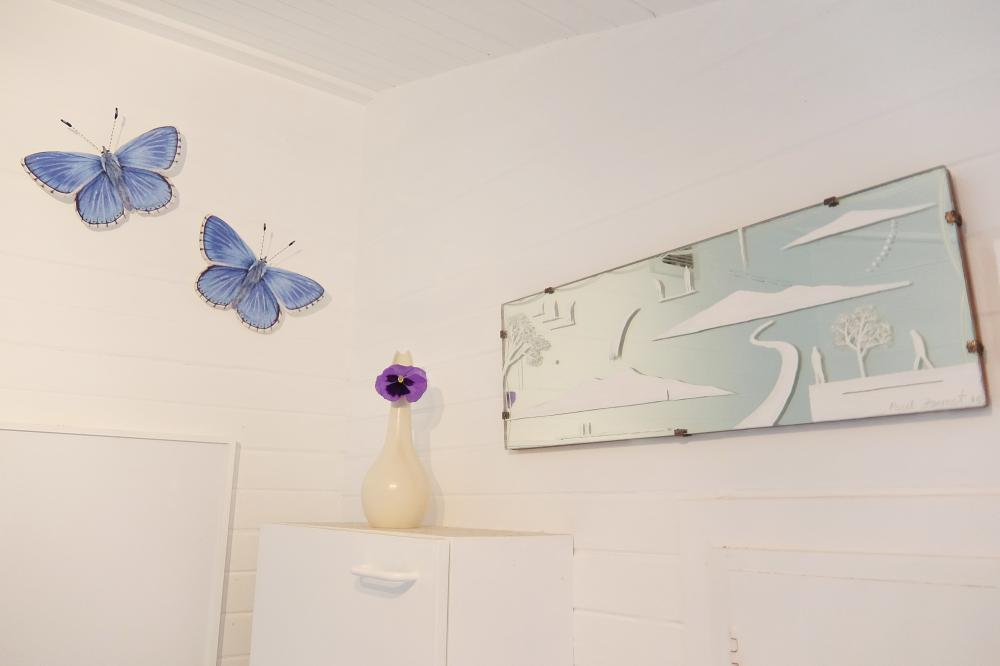 Bathroom butterflies.jpg