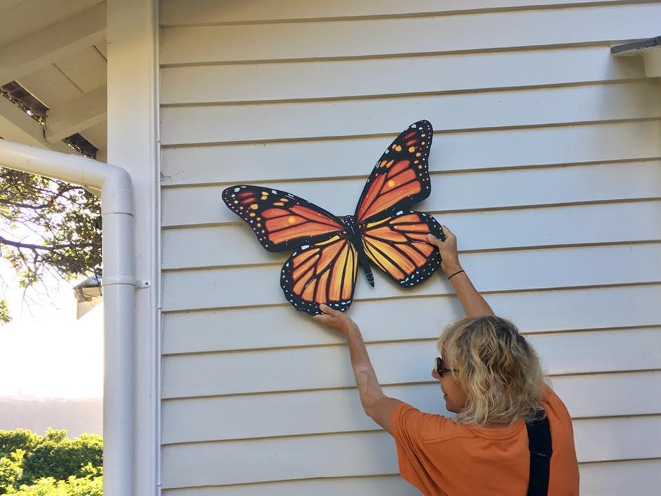 Becky holding butterfly.jpg