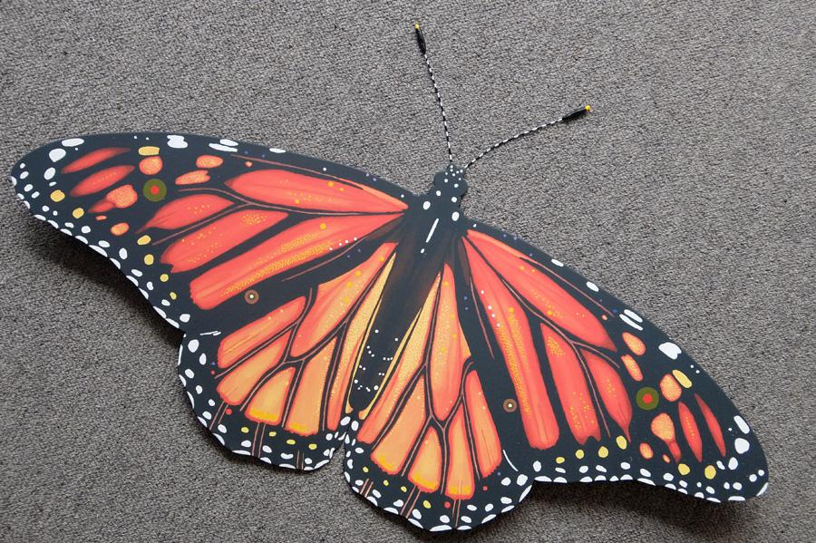 Monarch 3 finished sml.jpg